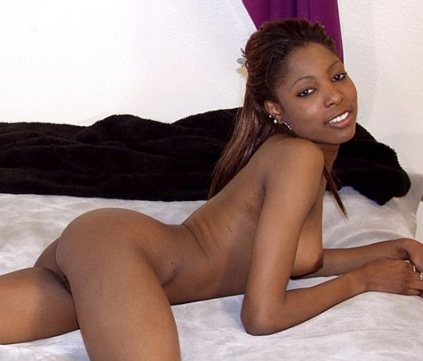 live sex phone chat with ebony beauties